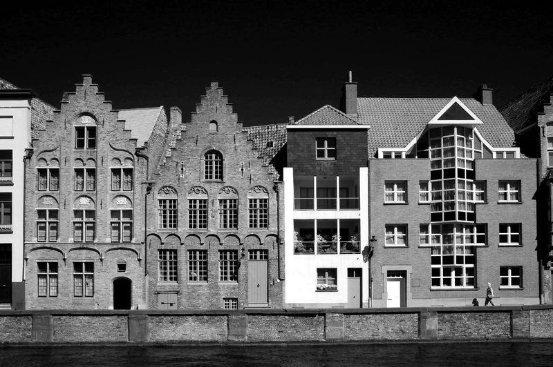 DSC_1365 Bruges architecture for RD